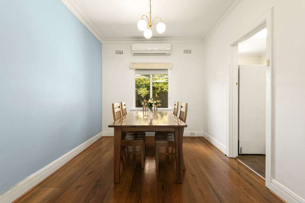 Fourth view of Homely unit listing, 3/1272 Glen Huntly Road, Carnegie VIC 3163