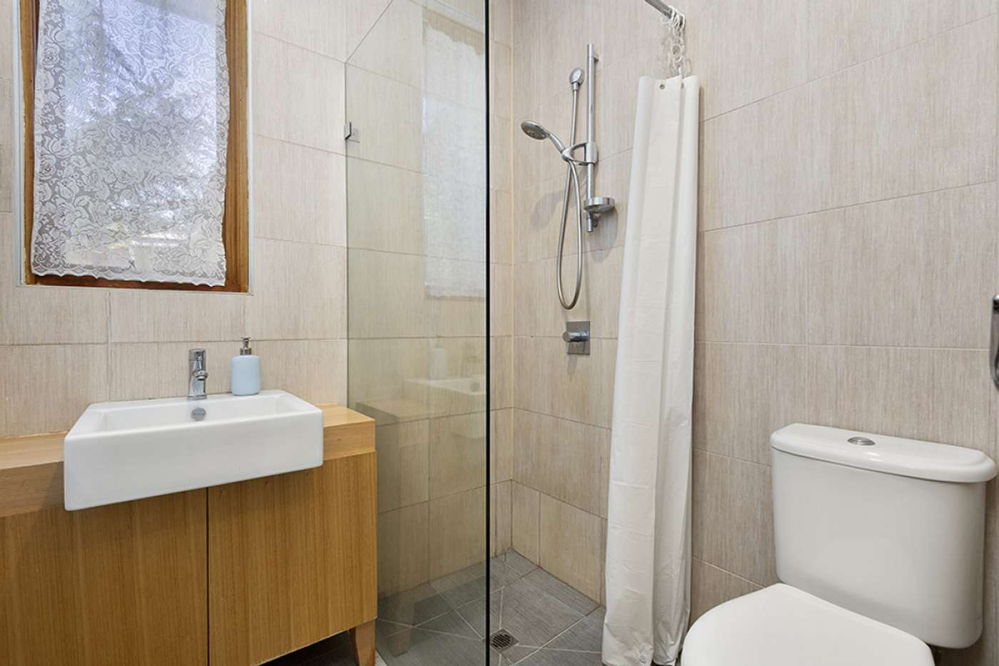 Fifth view of Homely unit listing, 3/1272 Glen Huntly Road, Carnegie VIC 3163