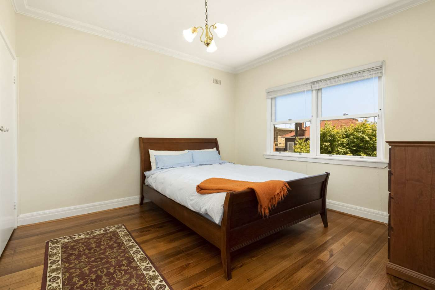 Sixth view of Homely unit listing, 3/1272 Glen Huntly Road, Carnegie VIC 3163