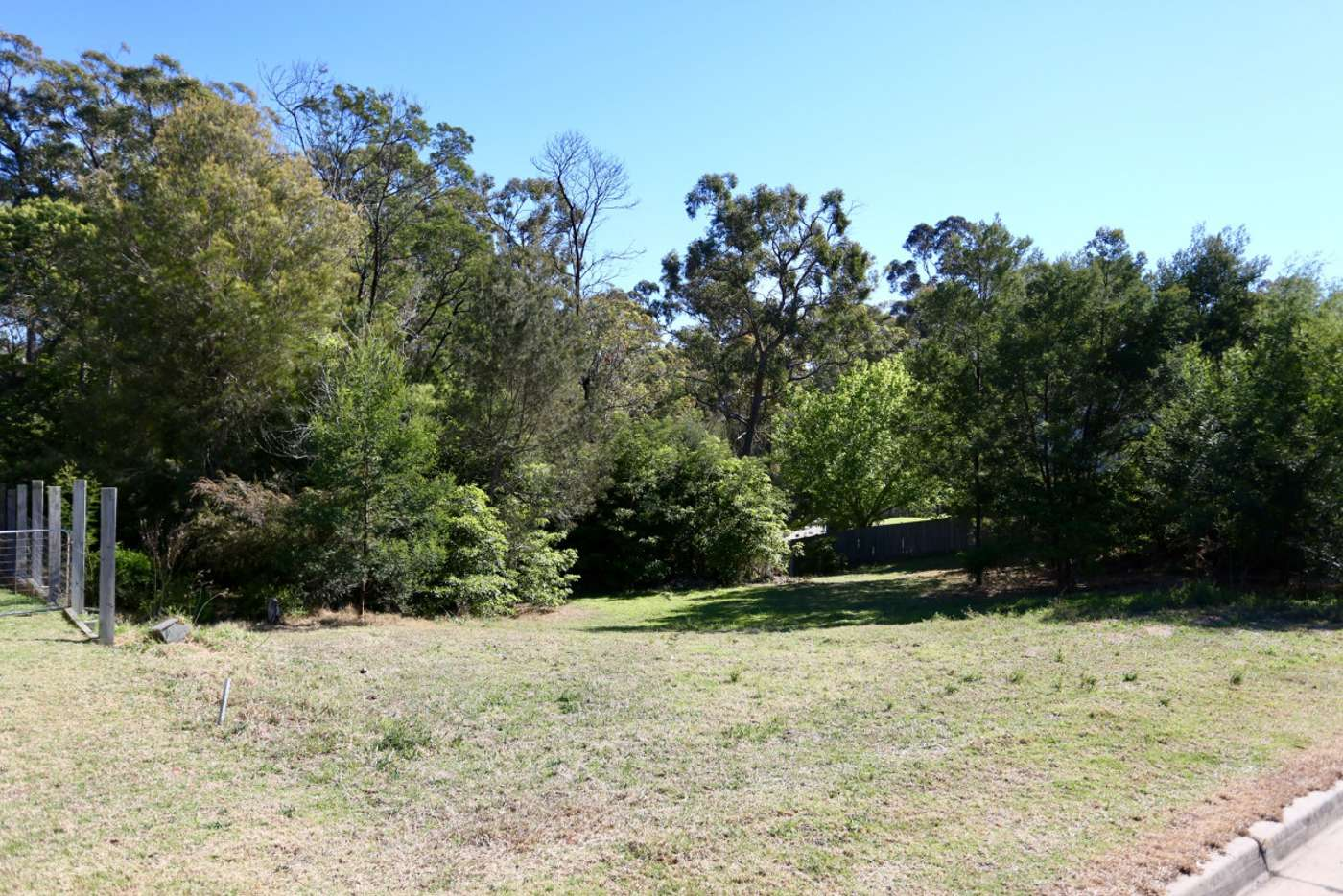 Sixth view of Homely residentialLand listing, 21 Sapphire Crescent, Merimbula NSW 2548
