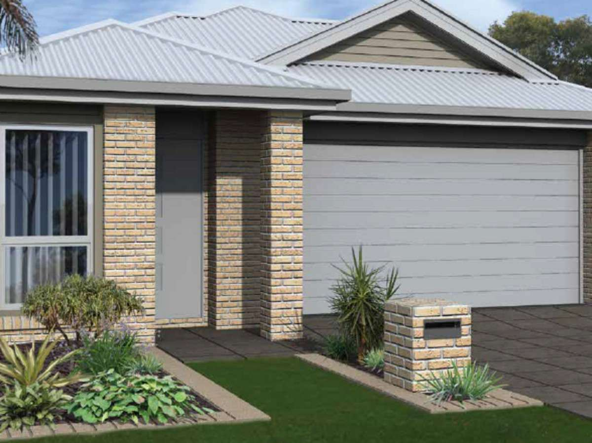 Main view of Homely house listing, Lot 150 Akina, Narangba, QLD 4504