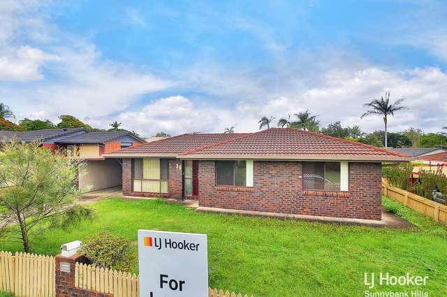 30 Allamanda Street, Runcorn QLD 4113
