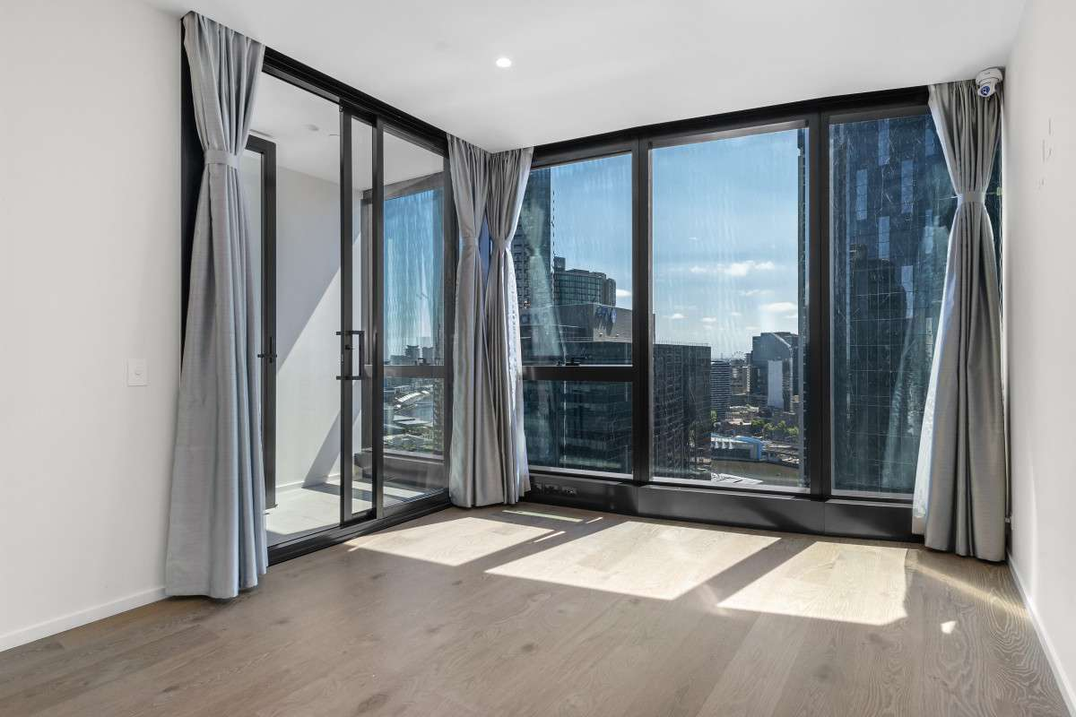 Main view of Homely apartment listing, 2902/70 Southbank Boulevard, Southbank, VIC 3006