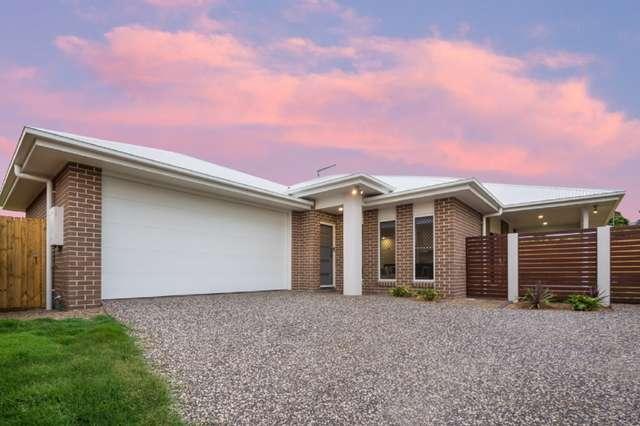 44b Gordon Avenue, Newtown QLD 4350