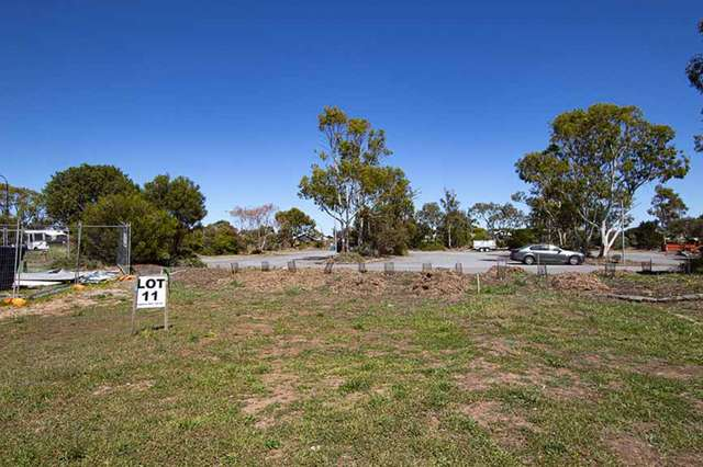 lot 11 Port Road, Aldinga Beach SA 5173