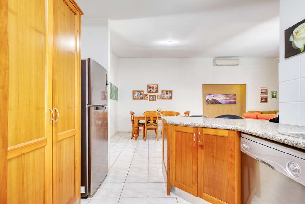 Third view of Homely villa listing, 5/24 Ardisia Court, Burleigh Waters QLD 4220