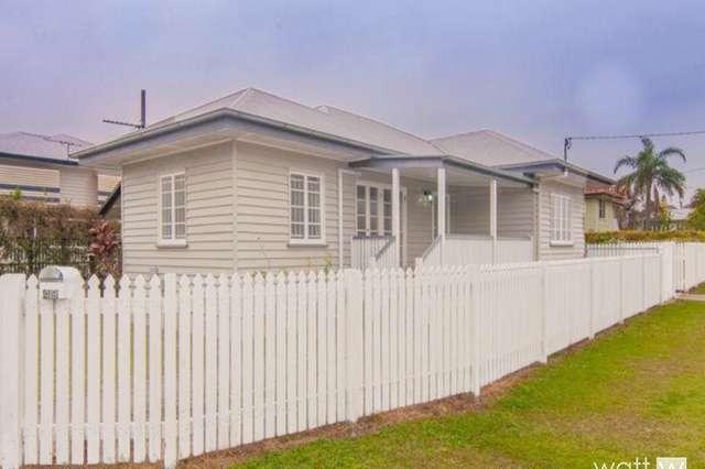 49 Musgrave Road, Banyo QLD 4014