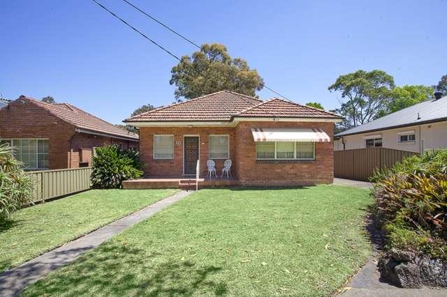 29 Elliott Street, Belfield NSW 2191