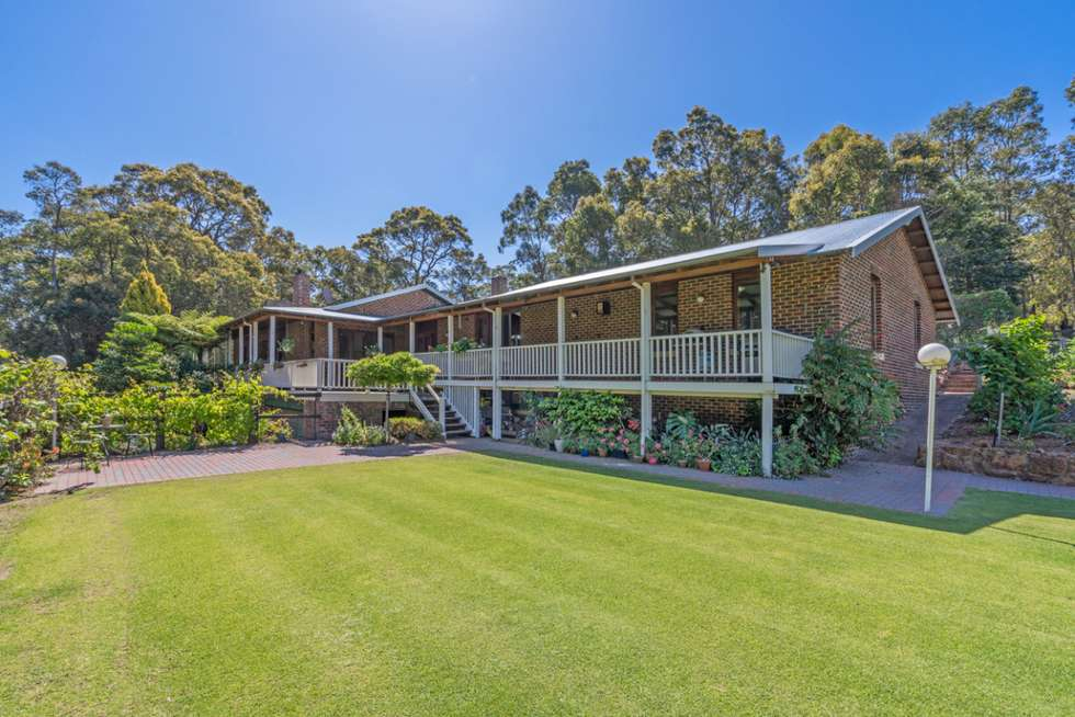 Third view of Homely house listing, 600 Albany Highway, Bedfordale WA 6112