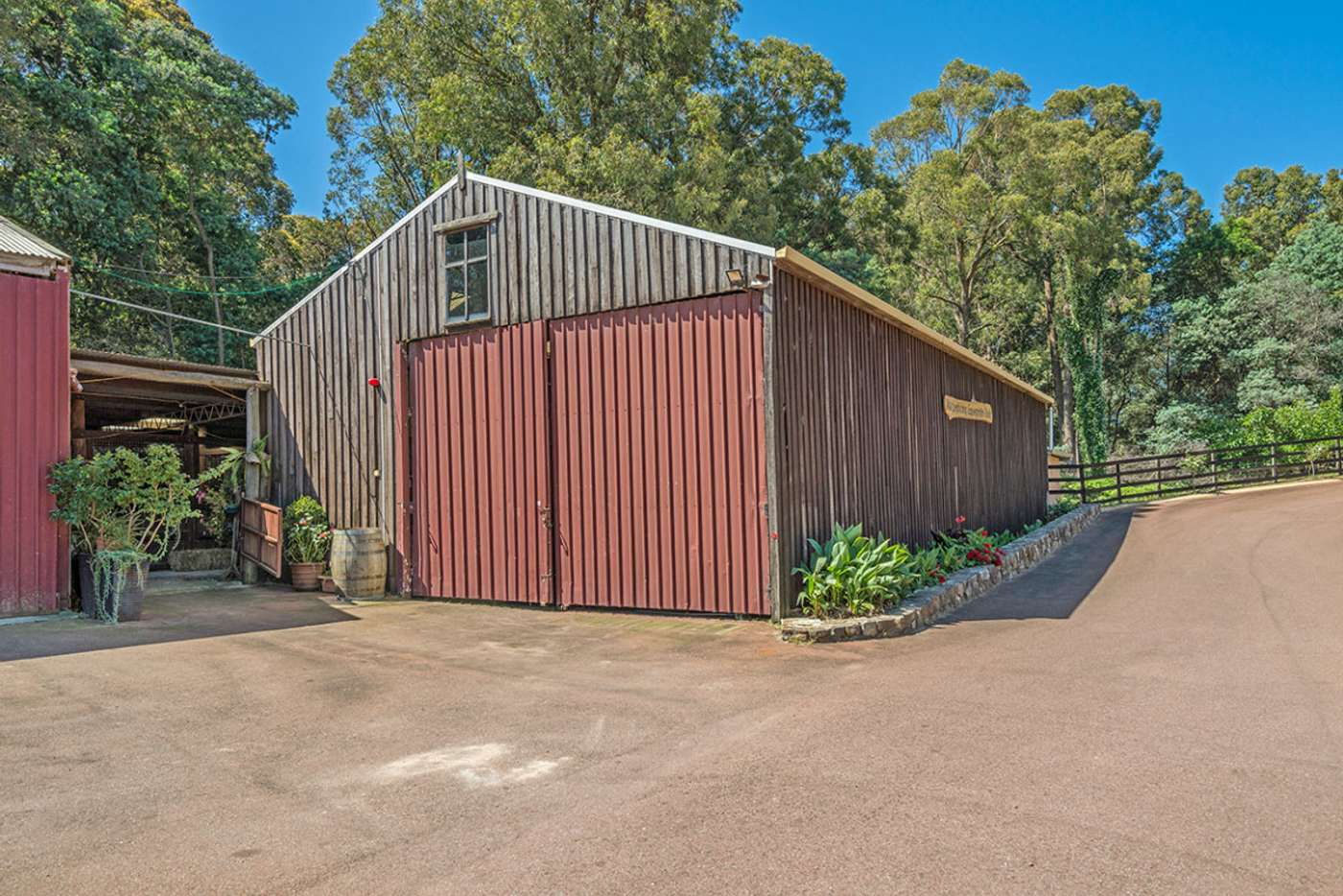 Sixth view of Homely house listing, 600 Albany Highway, Bedfordale WA 6112