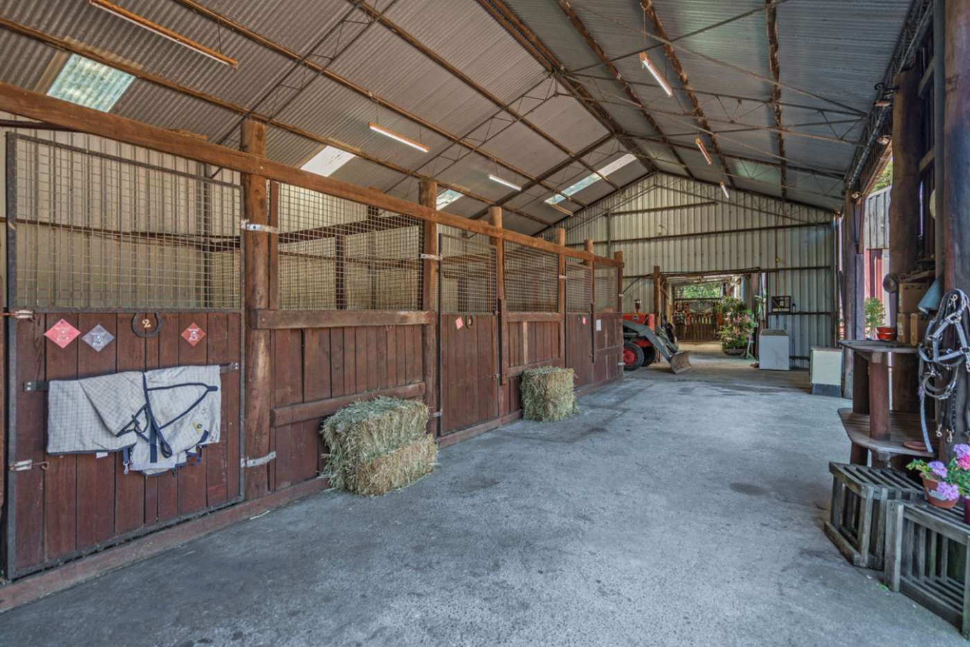 Seventh view of Homely house listing, 600 Albany Highway, Bedfordale WA 6112