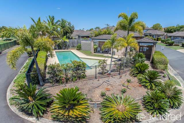 29/67 Glass House Circuit, Kallangur QLD 4503