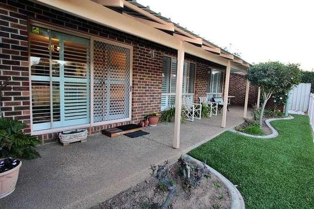 7/438 Kooringal Road, Kooringal NSW 2650