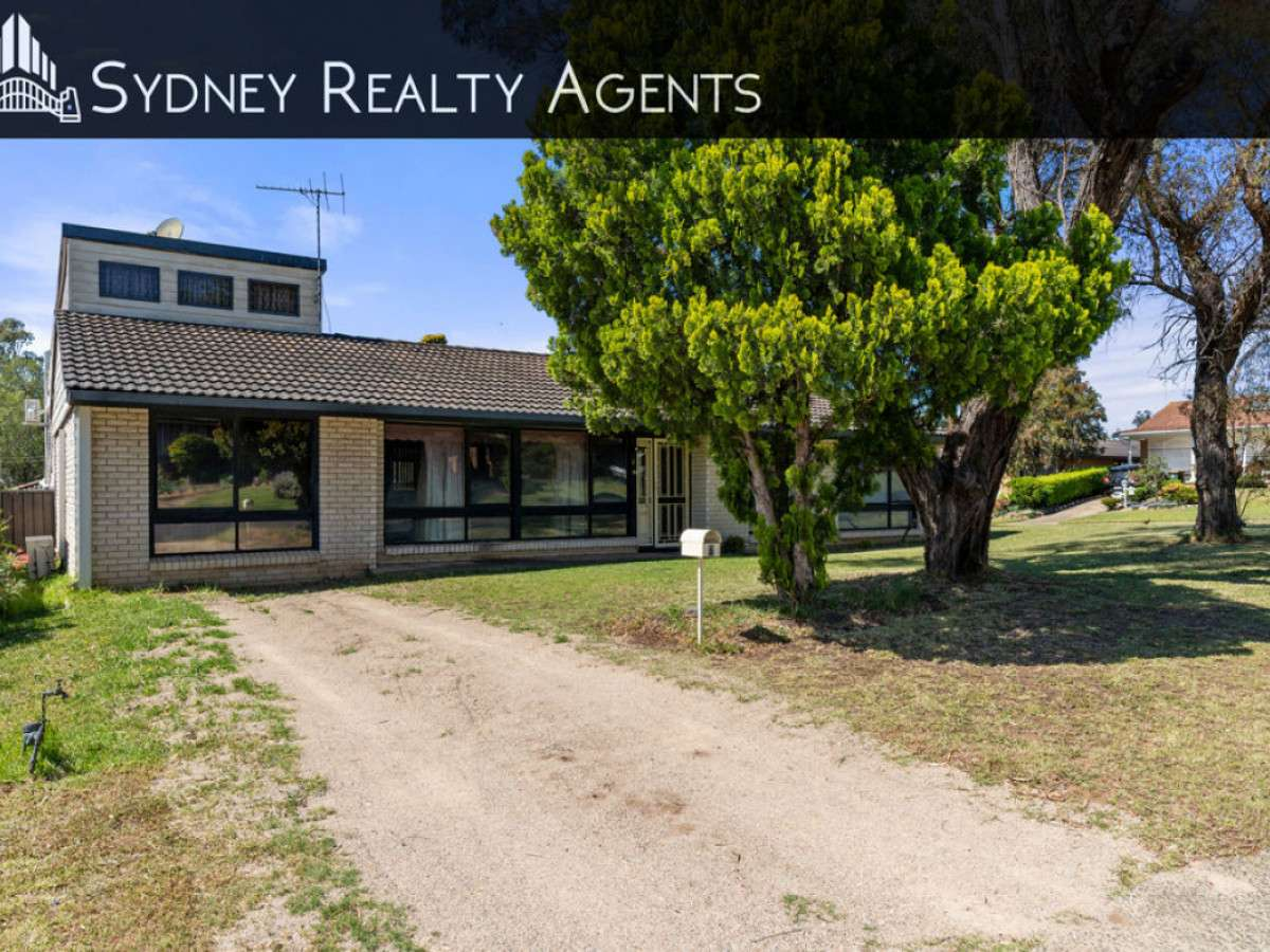 Main view of Homely house listing, 6 Amanda Place, Ingleburn, NSW 2565