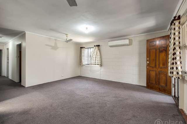 8 Delong Street, Acacia Ridge QLD 4110