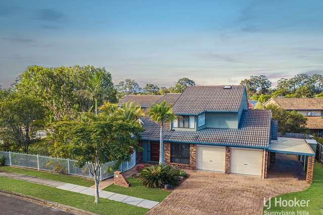 20 Bellmead Street, Runcorn QLD 4113