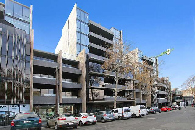 204T/70 Stanley Street, Collingwood VIC 3066