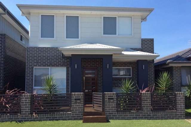 131 Glenmore Ridge Drive, Glenmore Park NSW 2745