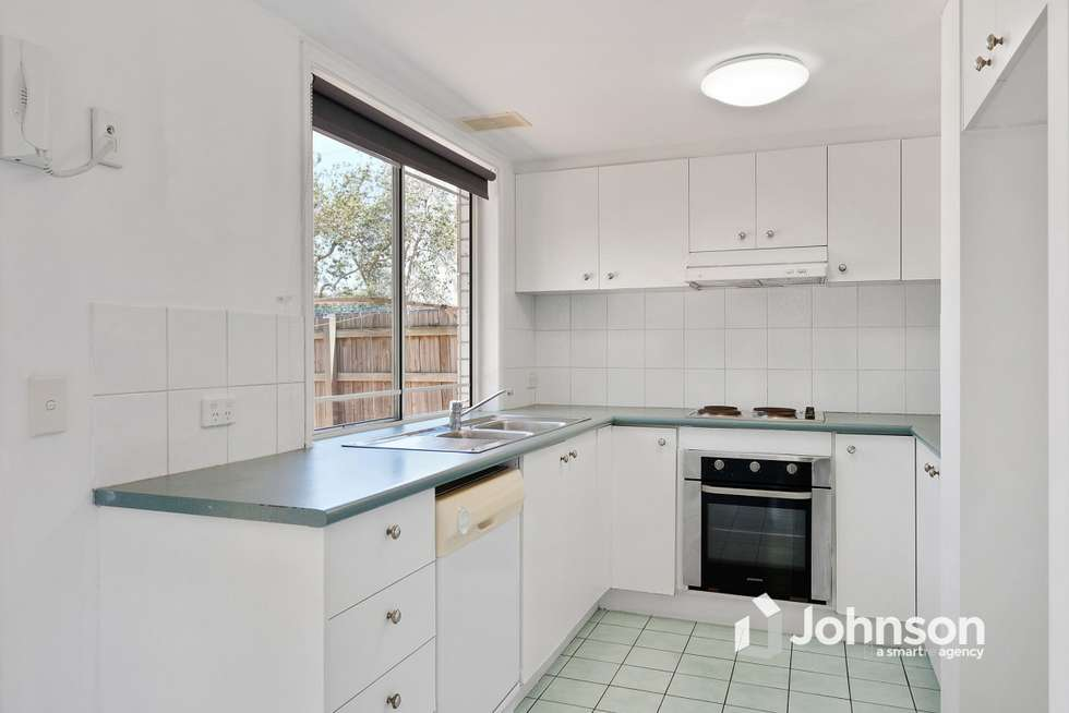Second view of Homely townhouse listing, 1/21 Stanton Road, Tingalpa QLD 4173