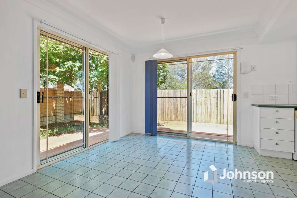 Third view of Homely townhouse listing, 1/21 Stanton Road, Tingalpa QLD 4173