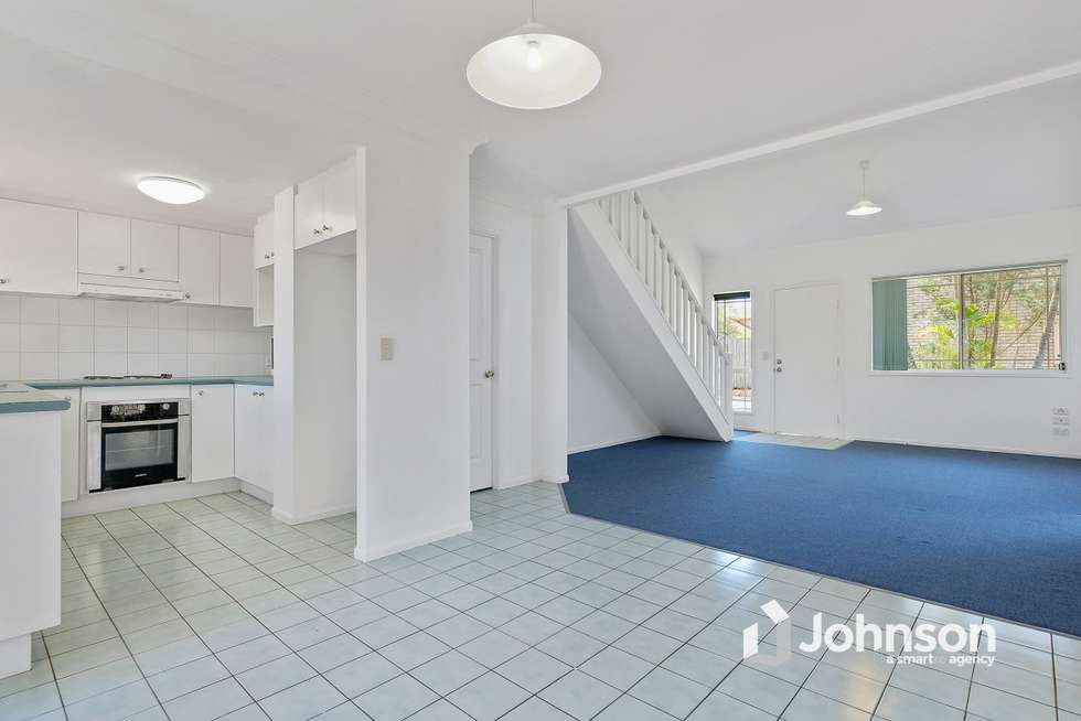 Fourth view of Homely townhouse listing, 1/21 Stanton Road, Tingalpa QLD 4173