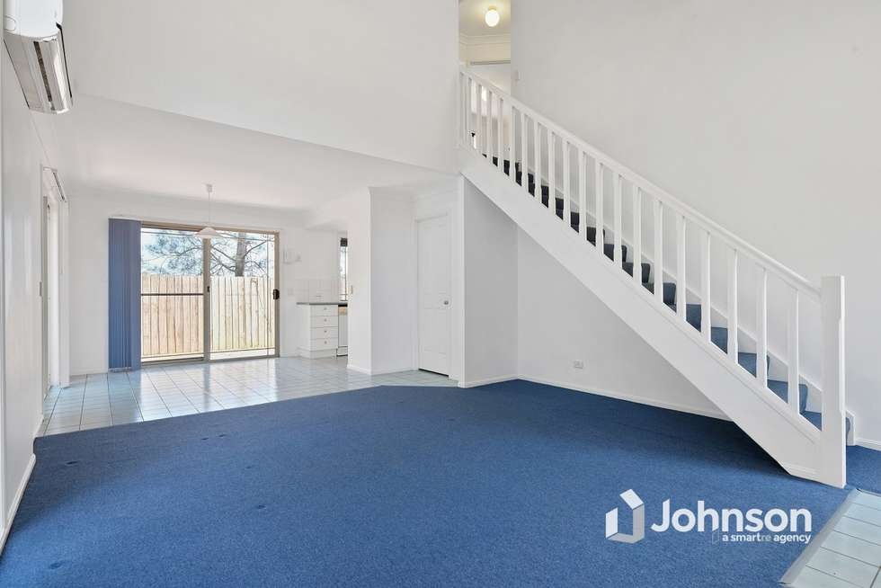 Fifth view of Homely townhouse listing, 1/21 Stanton Road, Tingalpa QLD 4173