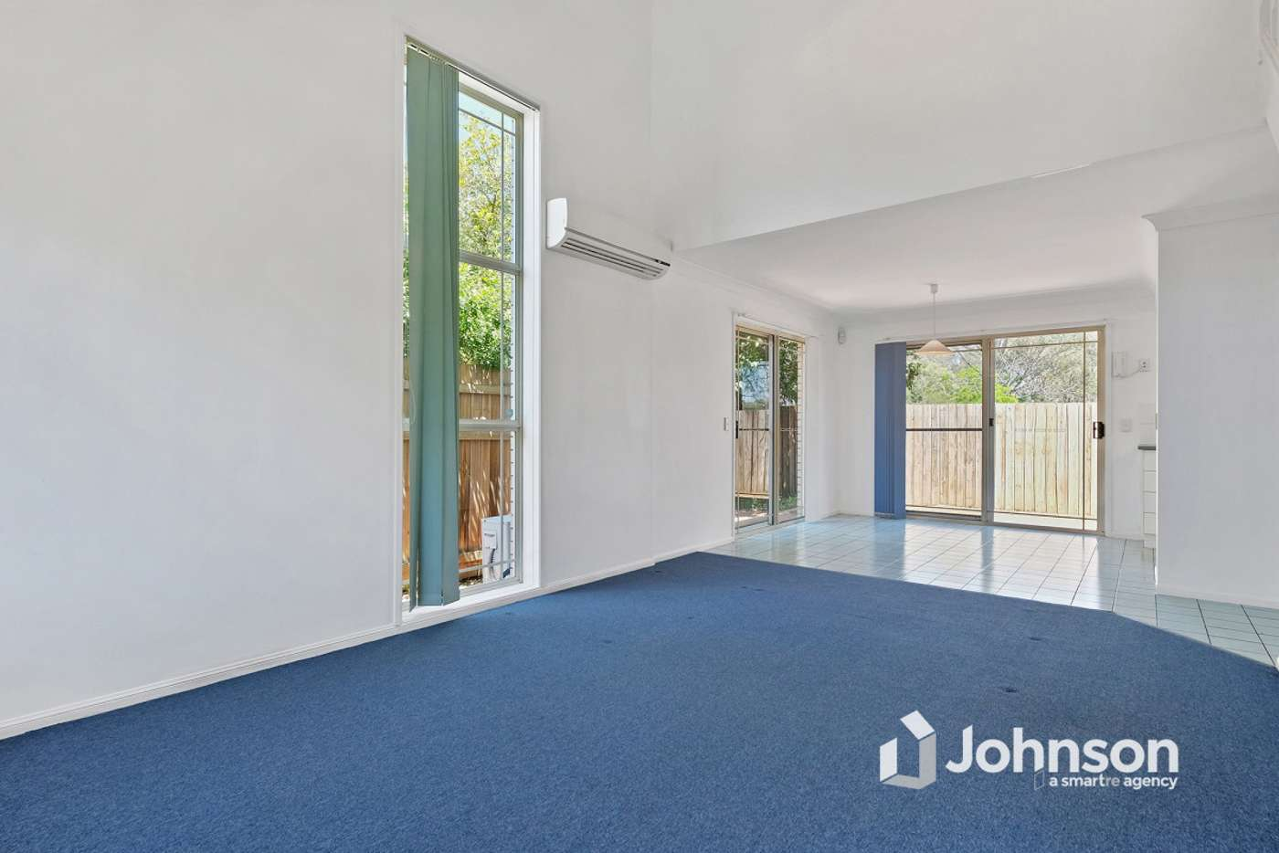 Sixth view of Homely townhouse listing, 1/21 Stanton Road, Tingalpa QLD 4173