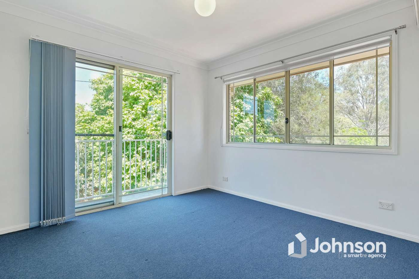 Seventh view of Homely townhouse listing, 1/21 Stanton Road, Tingalpa QLD 4173