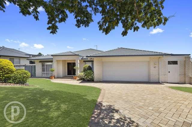 42 Kenna Street, Chermside West QLD 4032