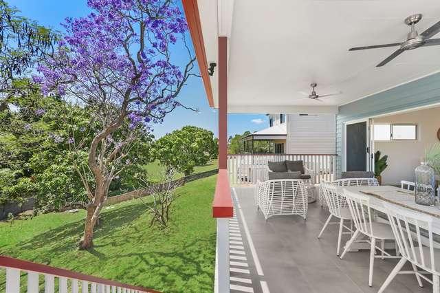 30 Orontes Road, Yeronga QLD 4104