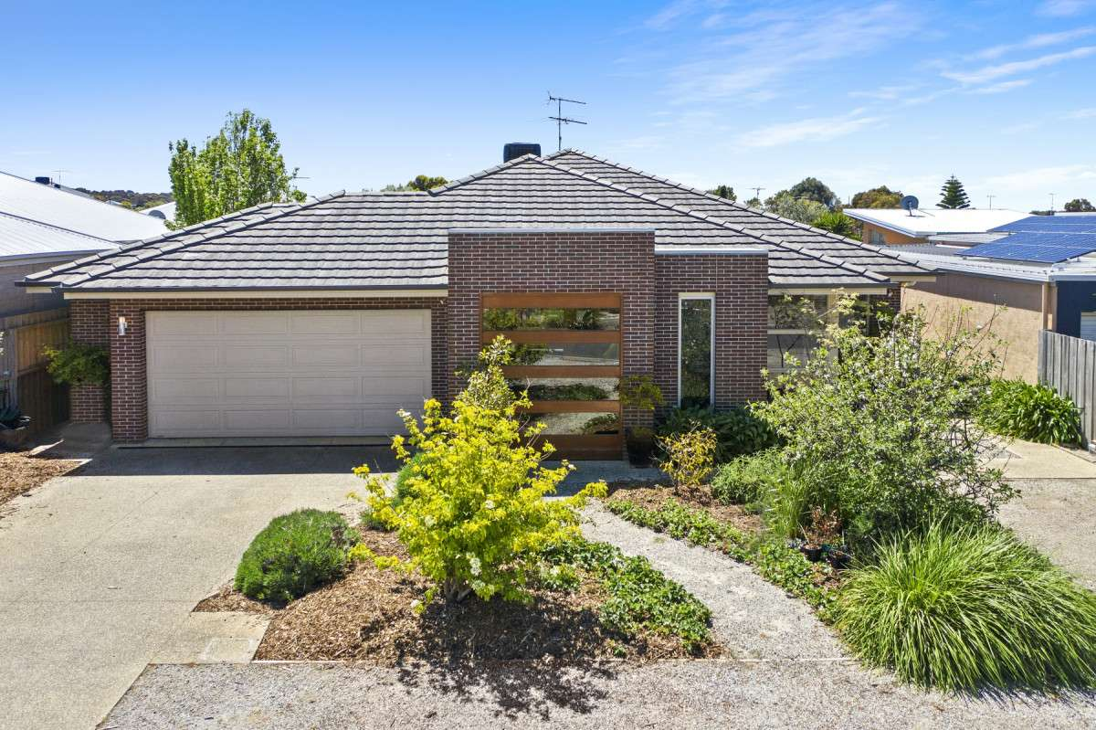 Main view of Homely house listing, 13 Lorama Street, Torquay, VIC 3228