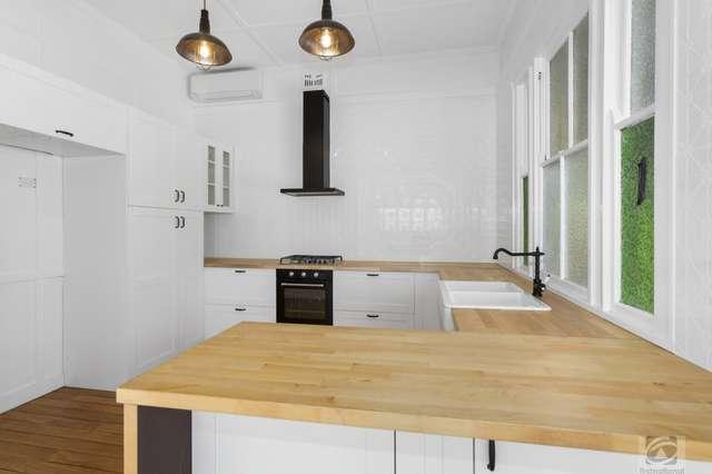 18 Myrtle Street, Murwillumbah NSW 2484