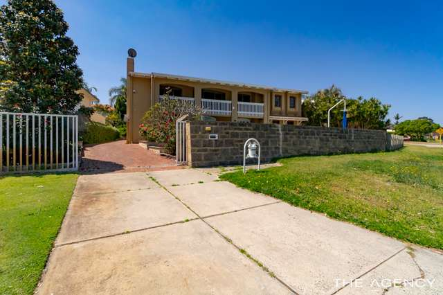 25 Riverton Drive West
