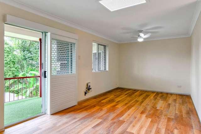 11/47 Victoria Street, Fairfield QLD 4103