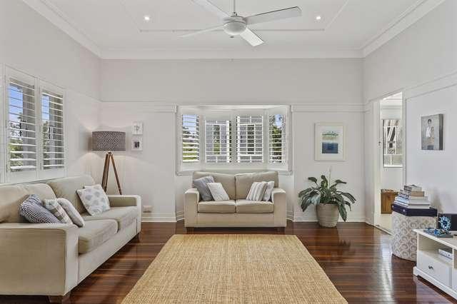13 Belair Street, Moorooka QLD 4105