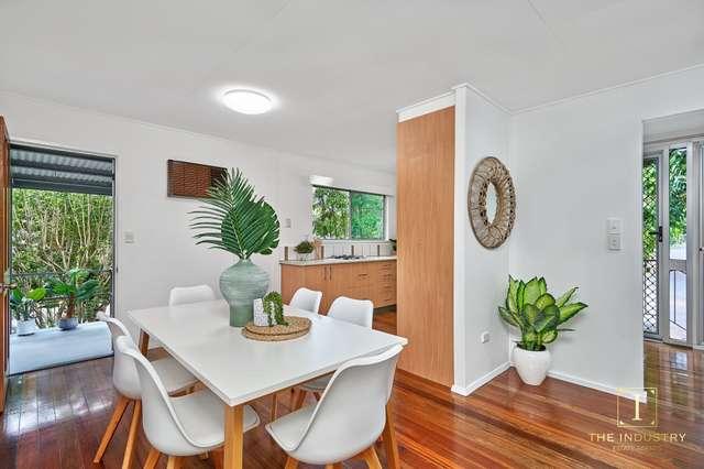 24 Valmadre Street, Caravonica QLD 4878