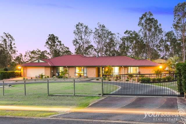 9-11 Groom Road, New Beith QLD 4124