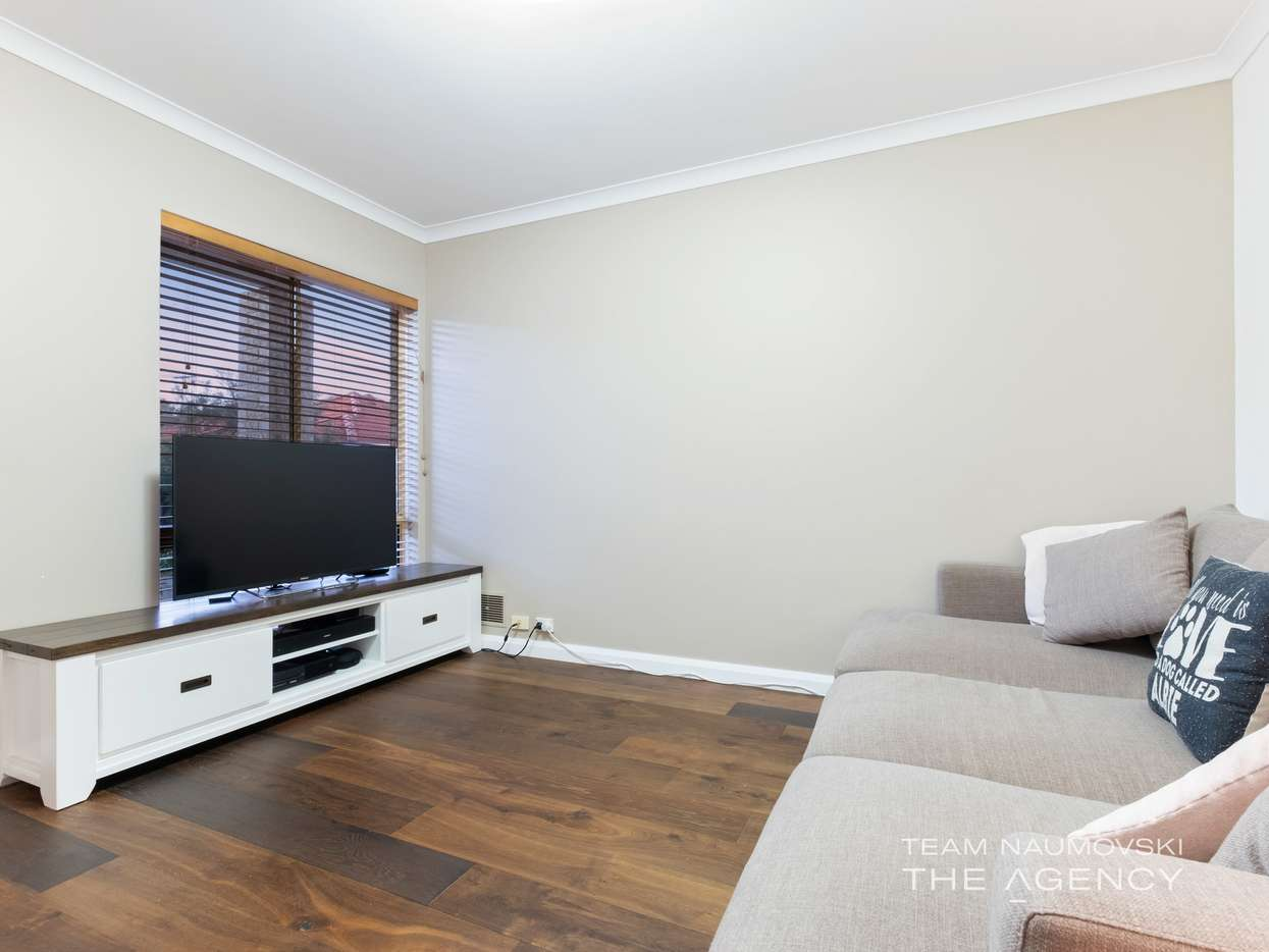 Main view of Homely townhouse listing, 4/50 Arkana Road, Westminster, WA 6061