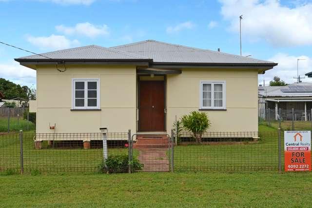 28 Basalt Street, Mareeba QLD 4880
