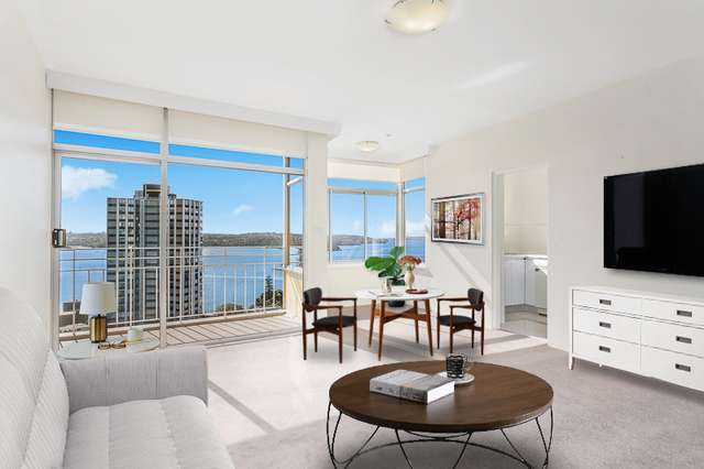 123/66 Darling Point Road, Darling Point NSW 2027