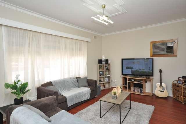 4 Kelly Street, Port Augusta West SA 5700