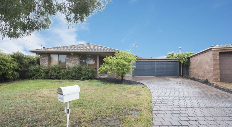 19 Gainford Court, Greenvale VIC 3059
