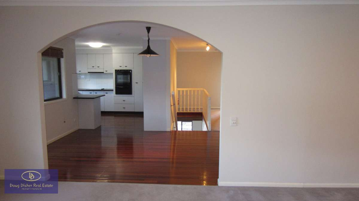 Main view of Homely house listing, 24 Cluden Street, Holland Park West, QLD 4121