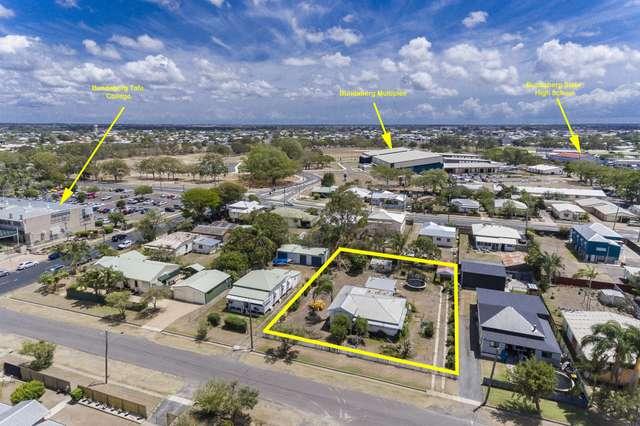37 Glenmorris Street, Norville QLD 4670