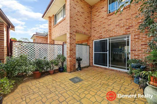 28/86-94 Kissing Point Road, Dundas NSW 2117