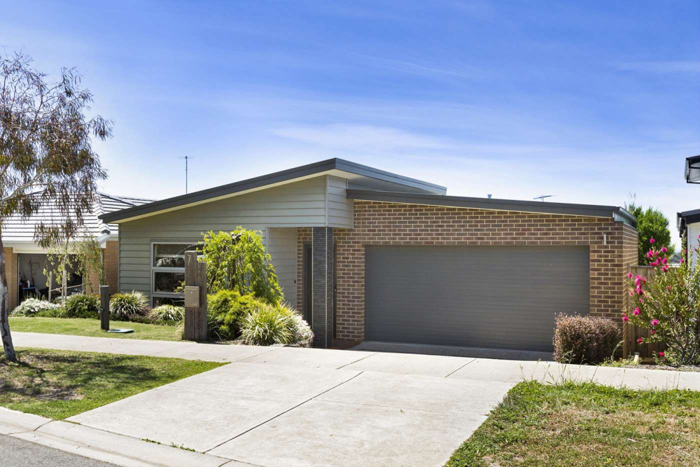 Main view of Homely house listing, 7 Park Edge Tce, Portarlington VIC 3223