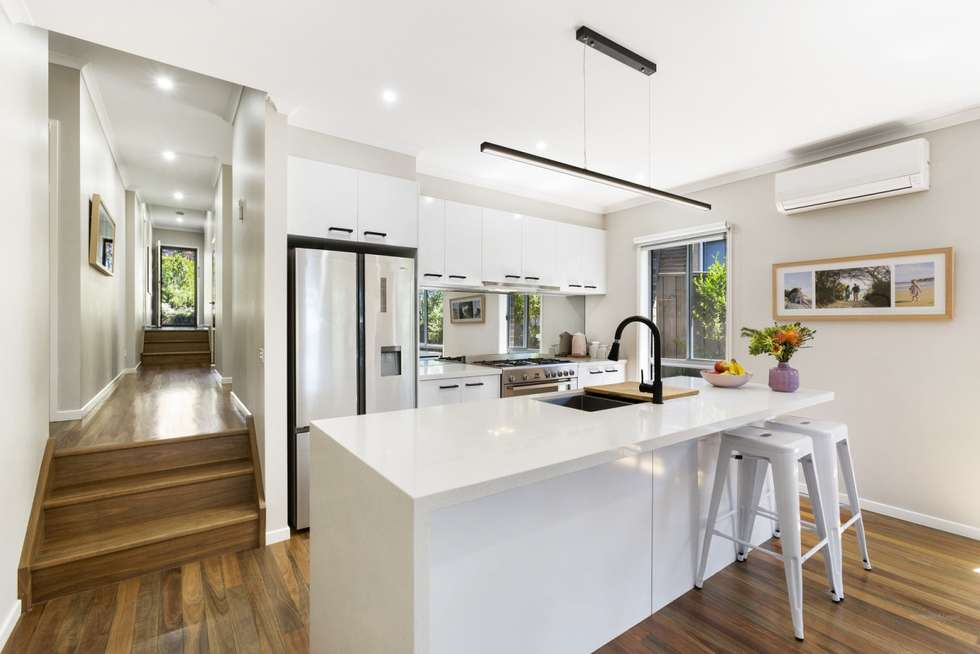 Second view of Homely house listing, 7 Park Edge Tce, Portarlington VIC 3223