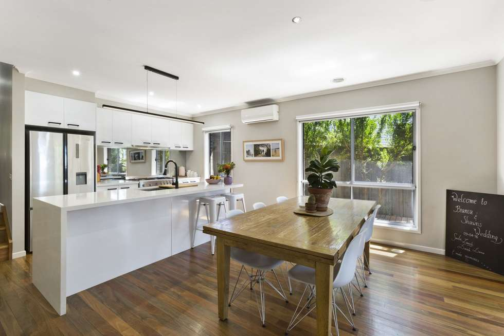 Third view of Homely house listing, 7 Park Edge Tce, Portarlington VIC 3223