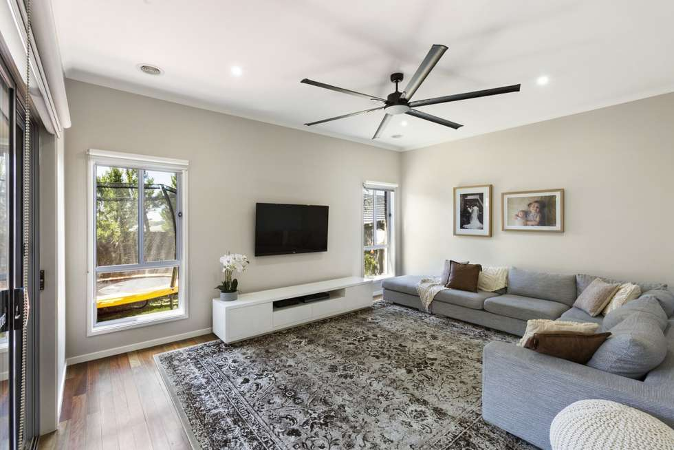 Fourth view of Homely house listing, 7 Park Edge Tce, Portarlington VIC 3223