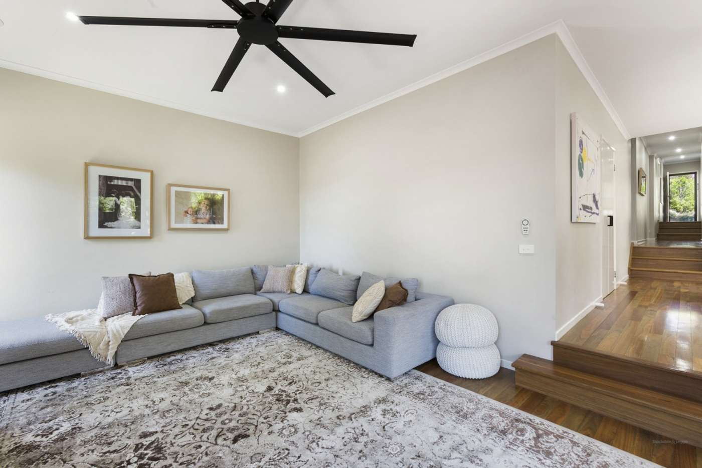 Fifth view of Homely house listing, 7 Park Edge Tce, Portarlington VIC 3223